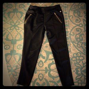 Fabletics Pants!